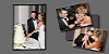 WeddingBook/Large/c4_002003.jpg