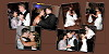 WeddingBook/Large/c4_016017.jpg