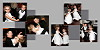 WeddingBook/Large/c4_022023.jpg